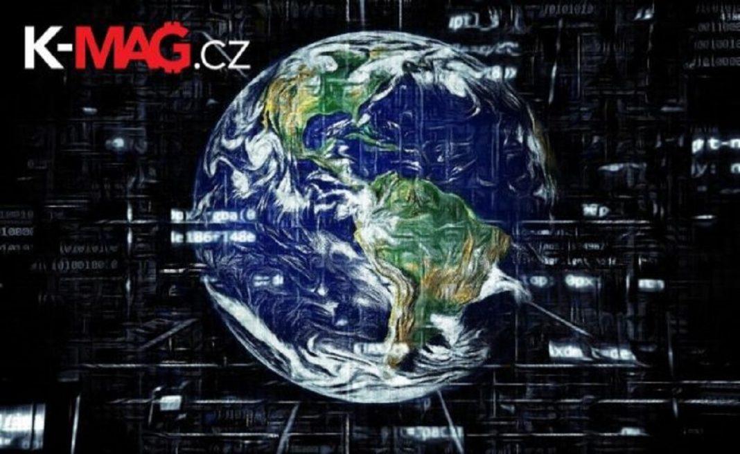 Crypto-krypto-banky-svet-global-globálny