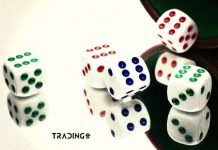 RRR_kocky_gamble