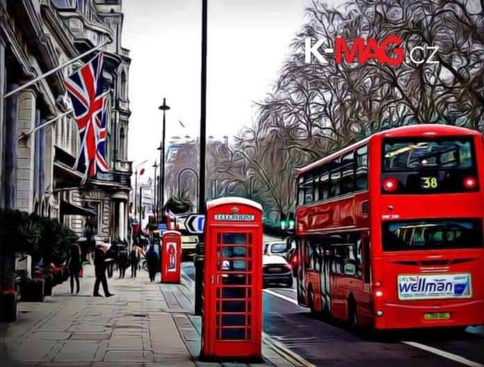 Velka-britania
