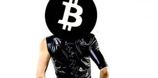 bitcoin dominancia altcoin season k-mag