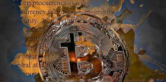 bitcoin index