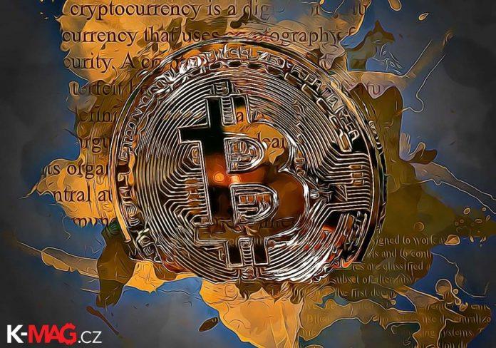 , Bitcoin zase klesá! – Prečo je tak a ako na ňom vytvoriť čo najväčší zisk?