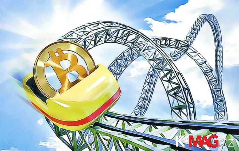 áno bitcoin pad husenkova draha cena 10 000 $