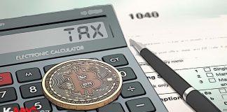 bitcoin kryptomeny dane portugalsko dph