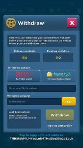 cryptominer3_Screenshot_horatoken
