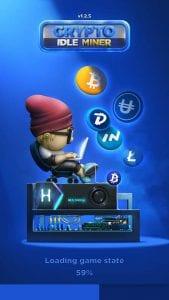 cryptominer4_Screenshot_horatoken