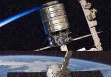 cygnus-dragon-lg-cots-nasa-kozmonautika