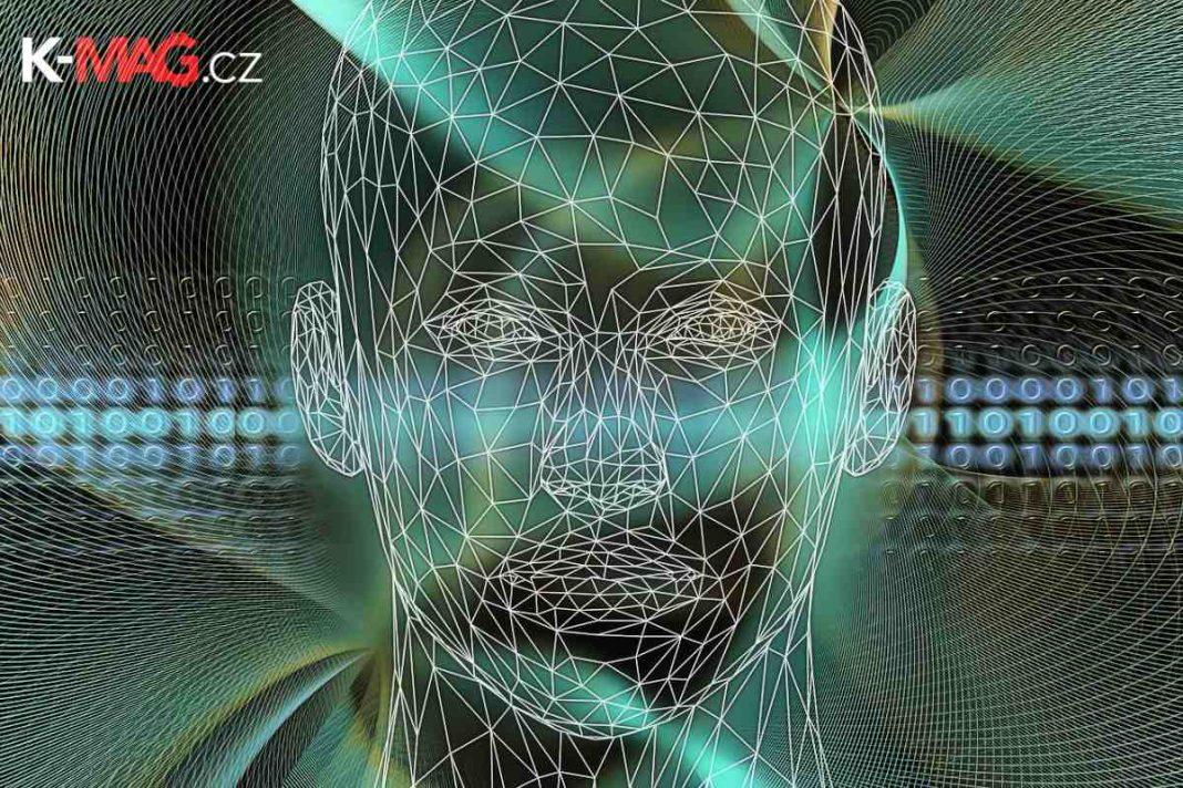 hlava, myseľ, denník, programovanie mysle
