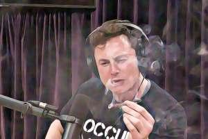 SpaceX interview, [INTERVIEW] Elon Musk o ceste na Mesiac a Mars – Kedy navštívime tieto telesá?
