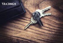 keys kľúče pojmy