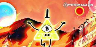 kryptomagedon