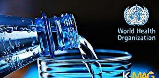 mikroplasty vo vode
