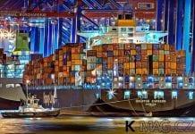 obchod trade ekonomika