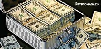 peniaze, investovanie, dennik, obchodovanie