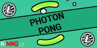 photon_pong_earn_game_crypto_litoshi