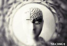 psychológia hlava investícia
