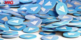 telegram ton gram token cryptocurrency ataix sale