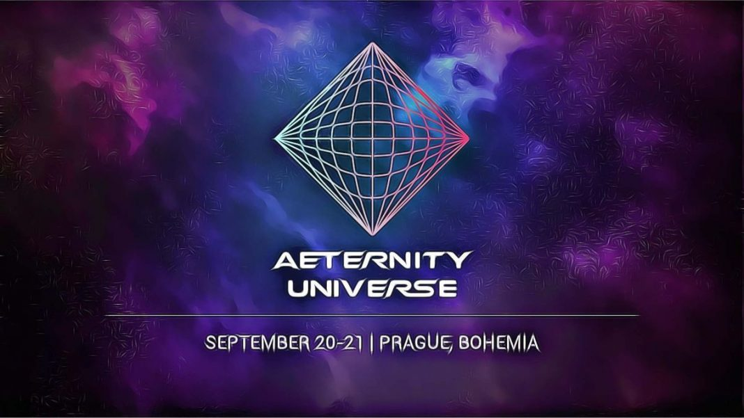 Aeternity-Universe-One-Conference-1