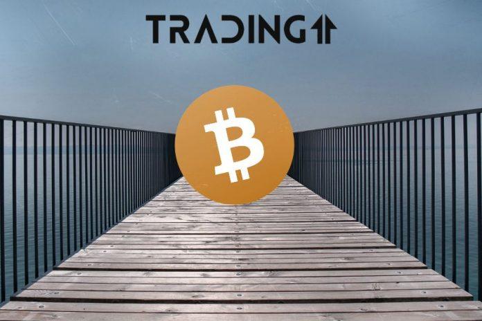 BTC-BITcoin-crypto-currency