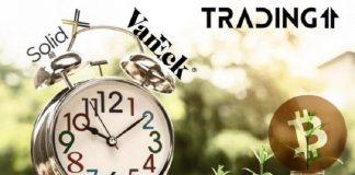 BTC, Vaneck, Solidx, ETF, správy