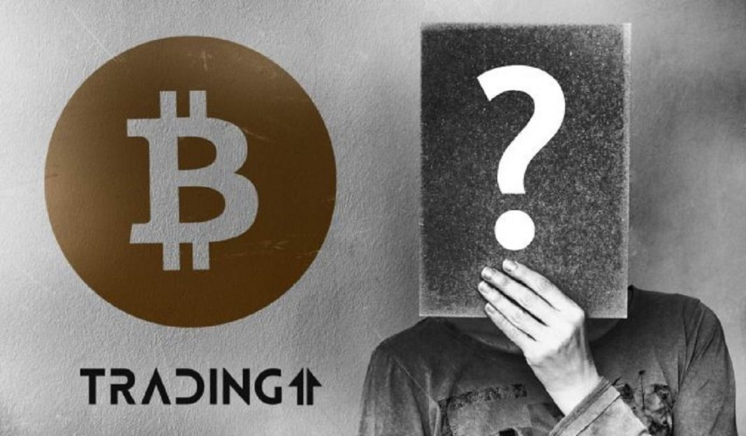 BTC-bitcoin-otazka-question