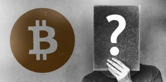 BTC-bitcoin-otazka-question-nasdaq