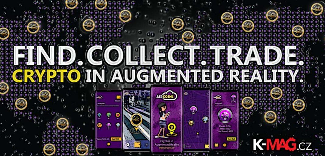 aircoins_augmented_game_crypto
