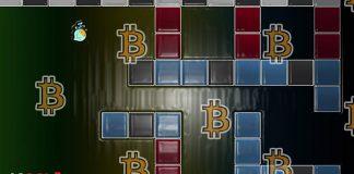 alienrun_earn_game_bitcoin_android