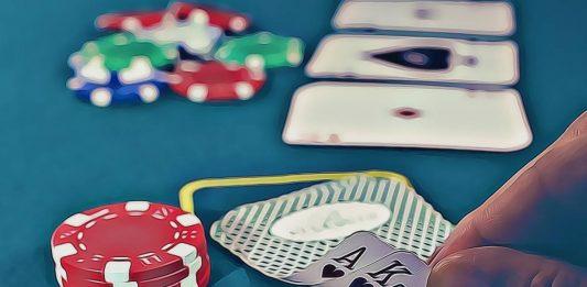 dennik, psychology, pravdepodobnosť, probability, psychológia, obchodovanie, hazard, trading
