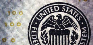 fed_USA-JEDI