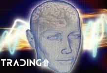 head-hlava očakávanie
