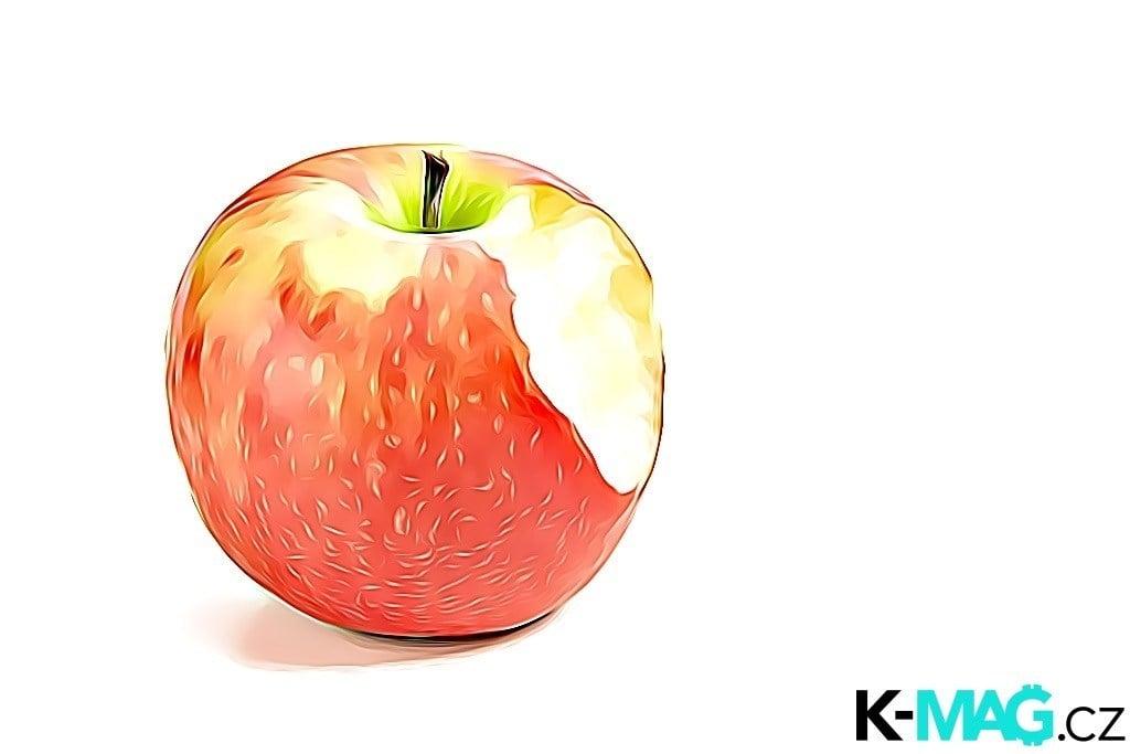 jablko_apple