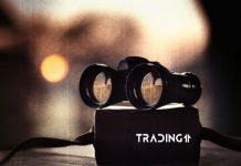 kukátko watch sledovať pozor analýza trading11