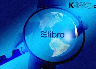 libra-k-mag spoločnosti