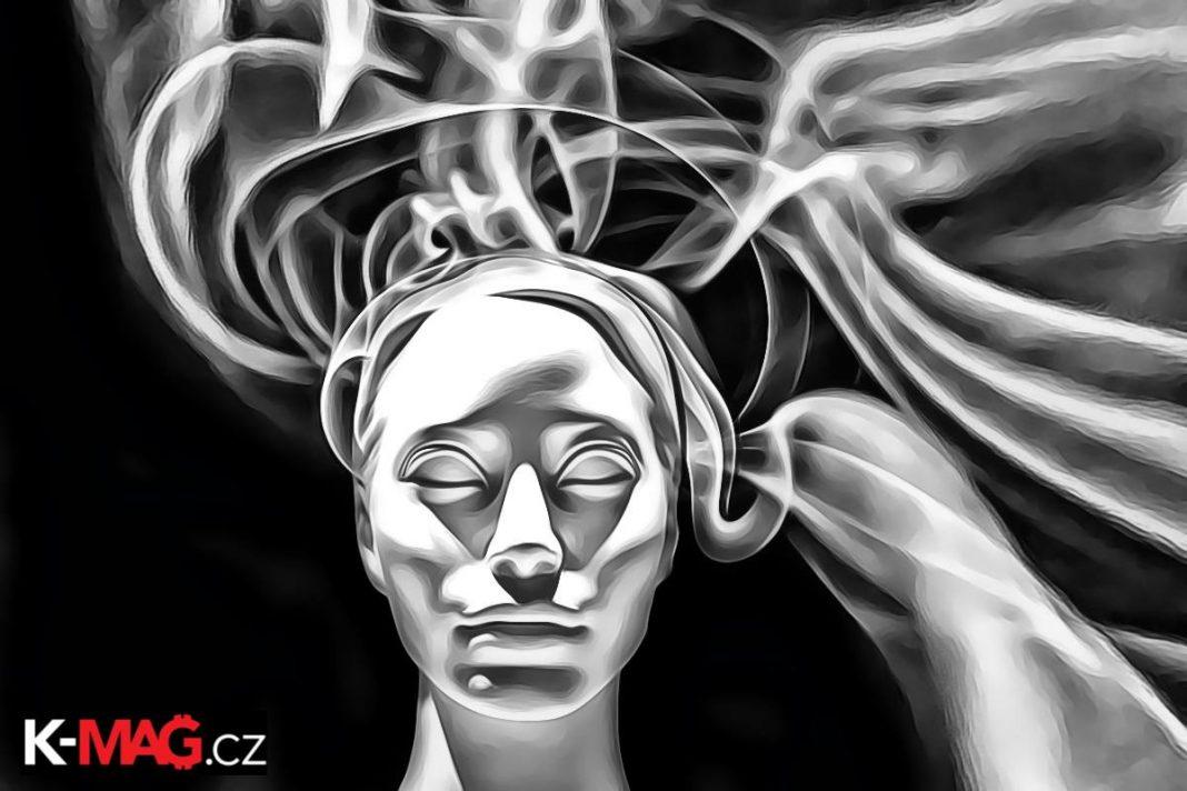 mind, minfulness, psychológia, presvedčenia