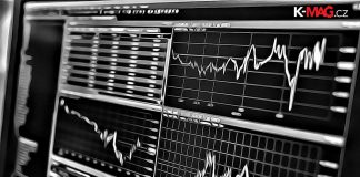 obchodovanie, trading, bot