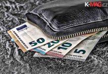 peniaze, cash, hotovosť, kríza