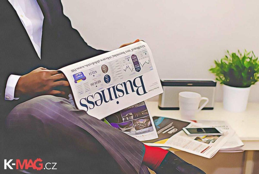 správy, news