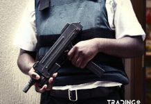 strážca ochrana zisk analýza trading11
