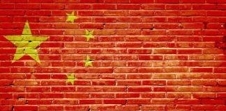čína-ekonomika