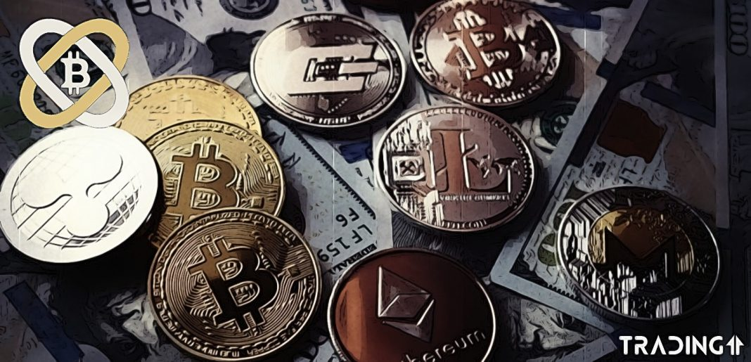 altcoiny bitcoin technická analýza