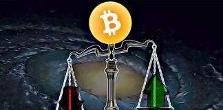 bitcoin BTC halving
