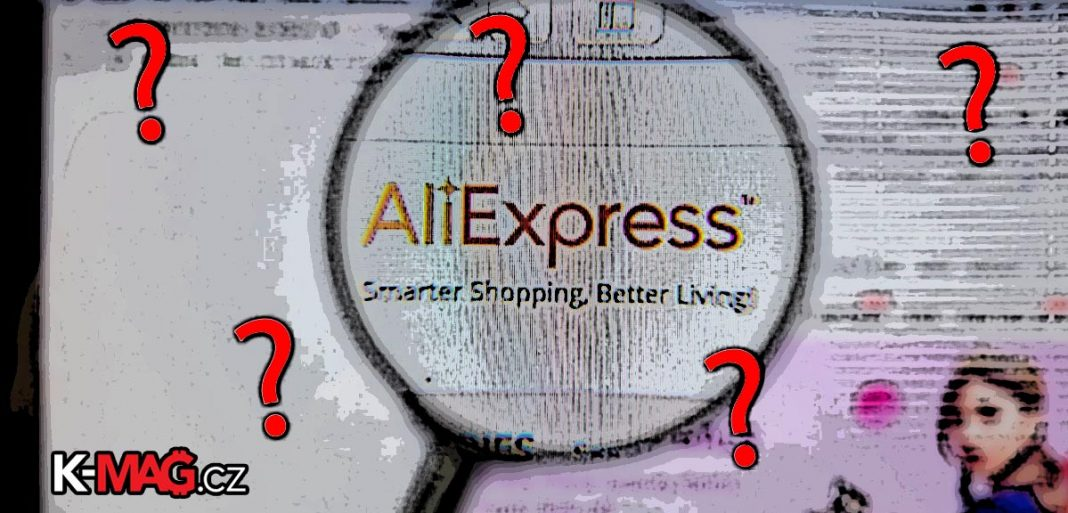 aliexpress_top_bizarnosti_kupa