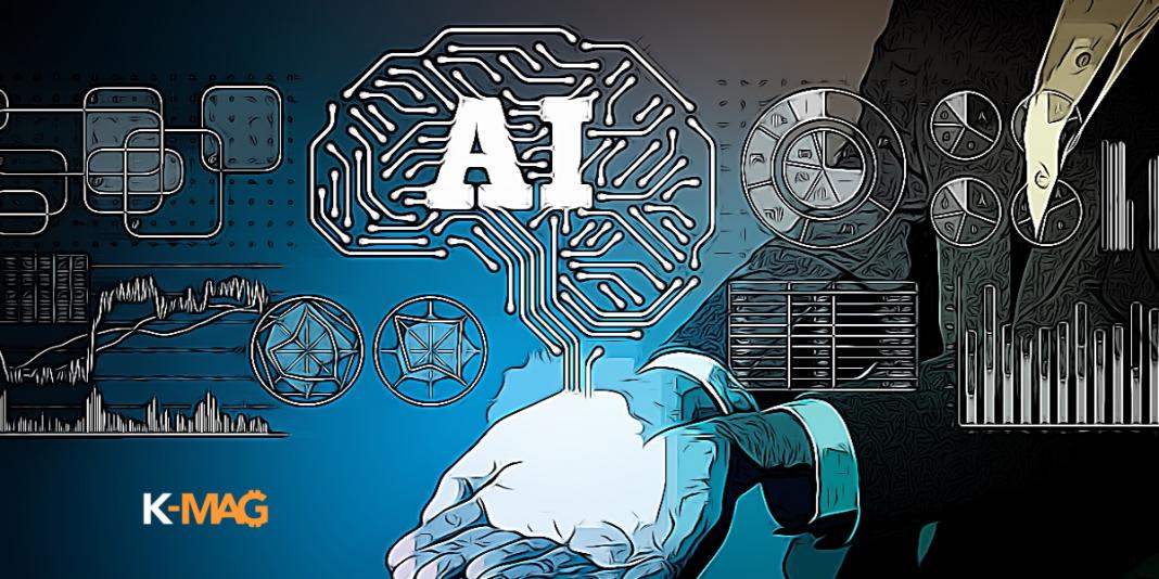 Rýchlejšie vedecké objavy vďaka umelej inteligencii? Onedlho zrejme áno!