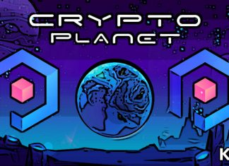 cryptoplanet_game_android_phoneum