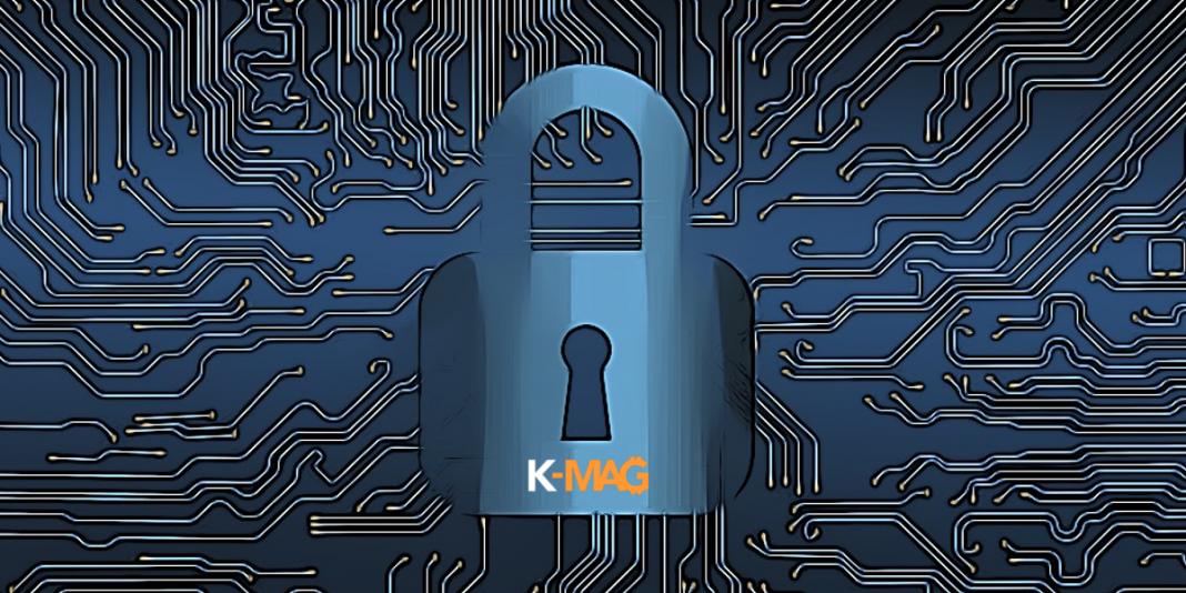 Dokáže umelá inteligencia odvrátiť kybernetické útoky alebo prinesie skazu?