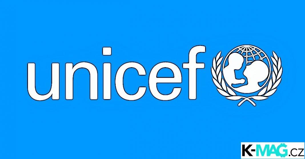 Unicef, UNICEF prijíma dary v kryptomenách – pridajú sa aj ďalšie organizácie?