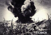 vojna_kriza