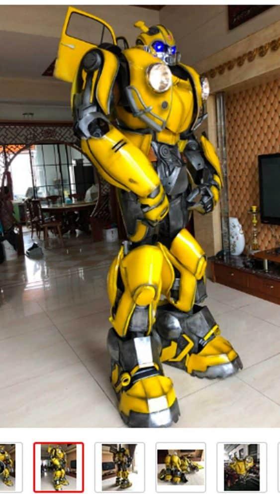 01_bumblebee_cosplay