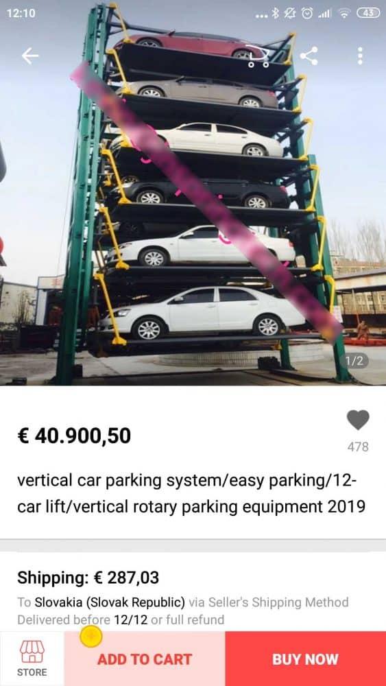 02_rotary_garage_garaz_auto_car
